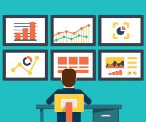 Melhore os processos internos de gestão usando automação