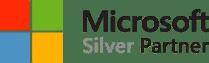 Certificação KCMS Microsoft Silver Partner
