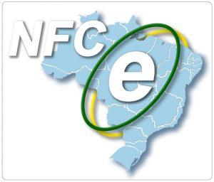 Logo-NFC-e